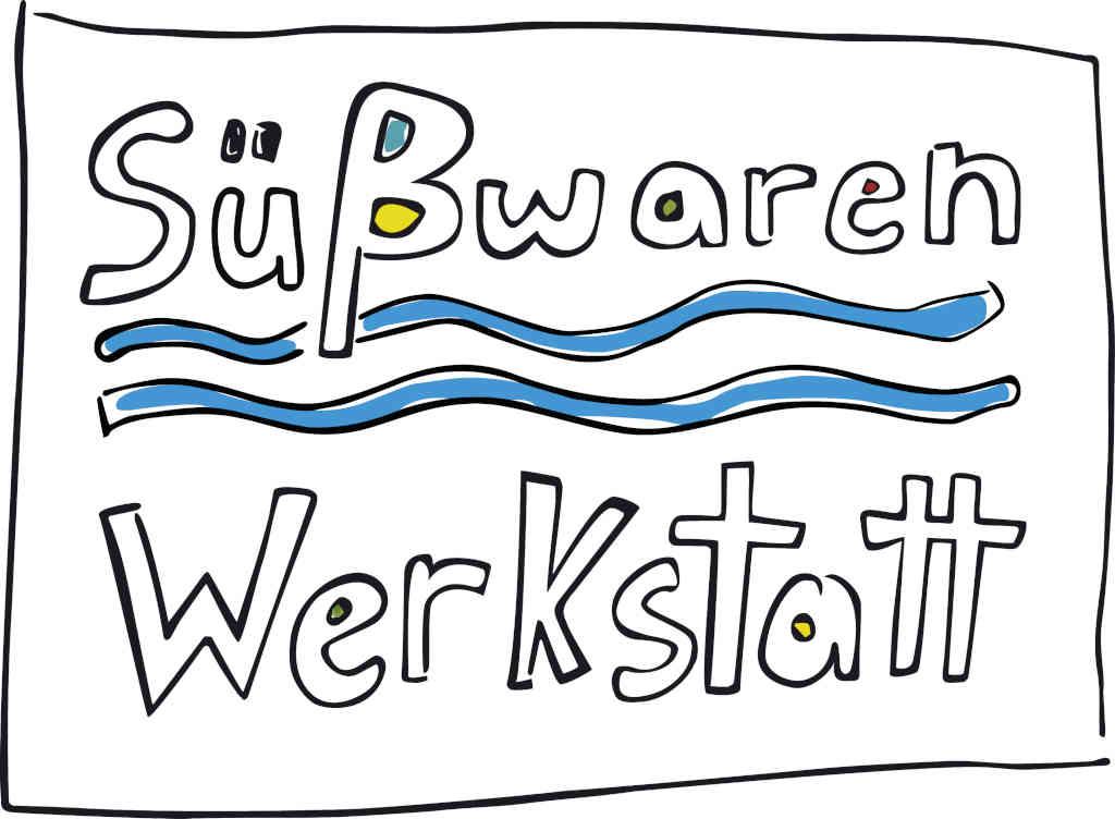 Süsswaren-Werkstatt